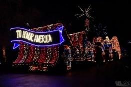 DisneylandElectricalParade 122