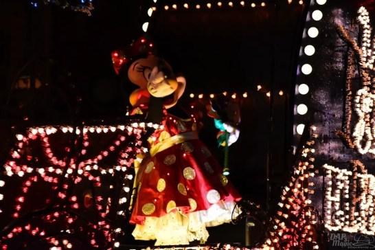 DisneylandElectricalParade 13