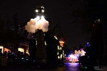 DisneylandElectricalParade 131