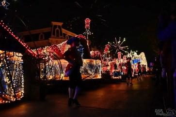 DisneylandElectricalParade 132