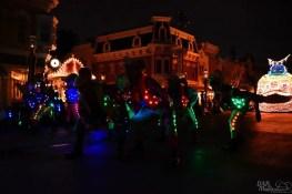 DisneylandElectricalParade 134