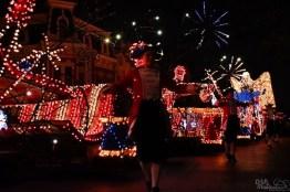 DisneylandElectricalParade 136