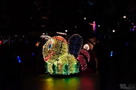 DisneylandElectricalParade 145