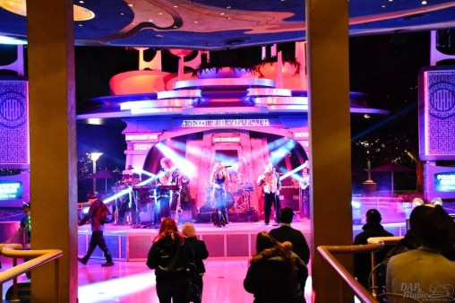 DisneylandElectricalParade 146