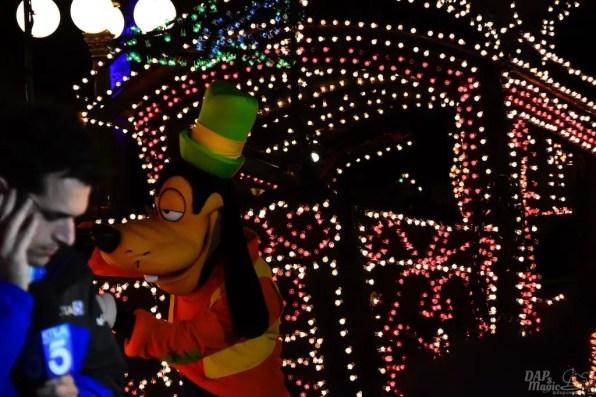DisneylandElectricalParade 148
