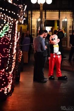 DisneylandElectricalParade 150