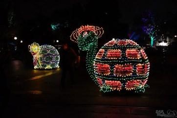 DisneylandElectricalParade 153