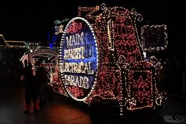 DisneylandElectricalParade 154