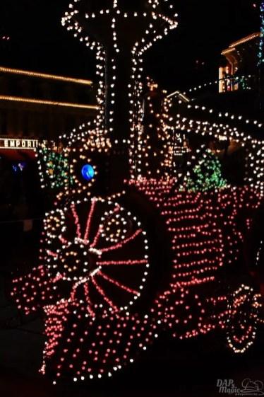 DisneylandElectricalParade 163