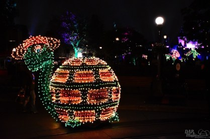 DisneylandElectricalParade 165