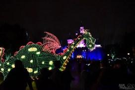 DisneylandElectricalParade 168