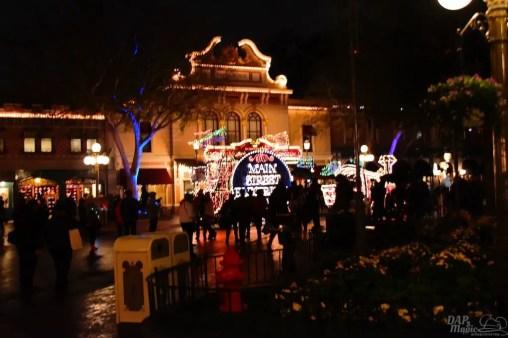 DisneylandElectricalParade 178