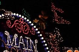 DisneylandElectricalParade 19
