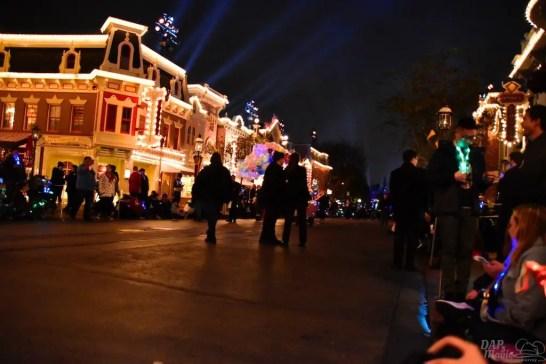 DisneylandElectricalParade 2