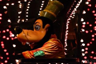 DisneylandElectricalParade 20