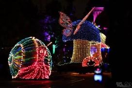 DisneylandElectricalParade 25