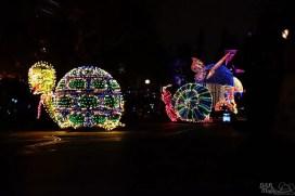 DisneylandElectricalParade 27