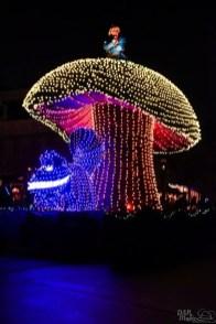 DisneylandElectricalParade 40