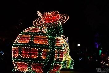 DisneylandElectricalParade 43