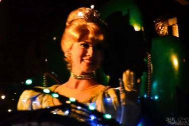 DisneylandElectricalParade 49