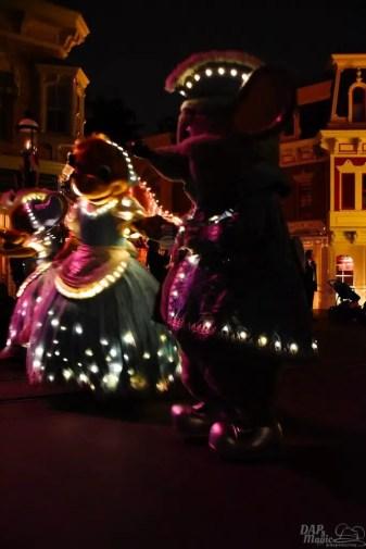 DisneylandElectricalParade 50