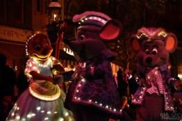 DisneylandElectricalParade 58
