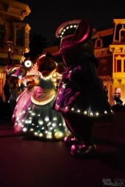 DisneylandElectricalParade 59