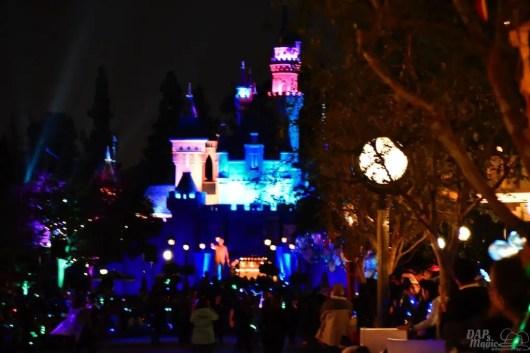 DisneylandElectricalParade 6