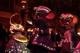 DisneylandElectricalParade 64