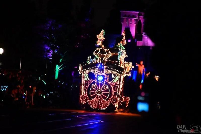 DisneylandElectricalParade 7