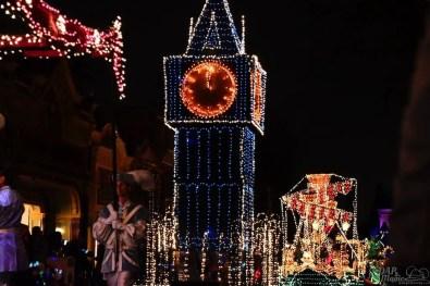 DisneylandElectricalParade 77