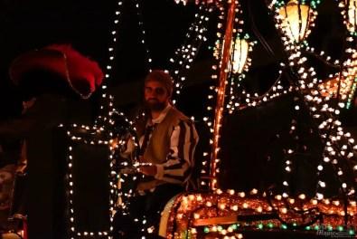DisneylandElectricalParade 79