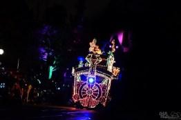 DisneylandElectricalParade 8