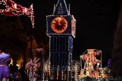 DisneylandElectricalParade 81
