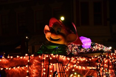 DisneylandElectricalParade 88