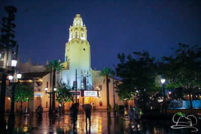 DisneylandResortRainyDay-129