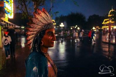 DisneylandResortRainyDay-145