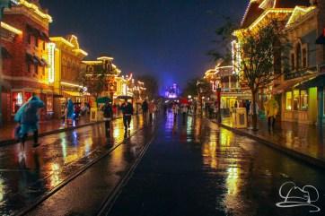 DisneylandResortRainyDay-146