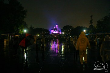 DisneylandResortRainyDay-150