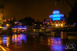DisneylandResortRainyDay-167