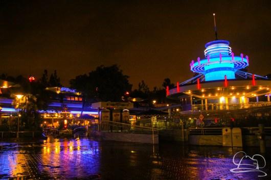 DisneylandResortRainyDay-169
