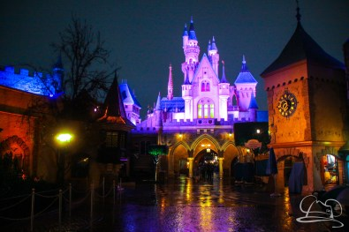 DisneylandResortRainyDay-182