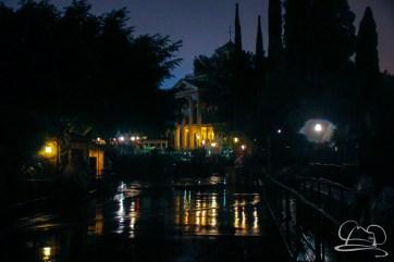 DisneylandResortRainyDay-199