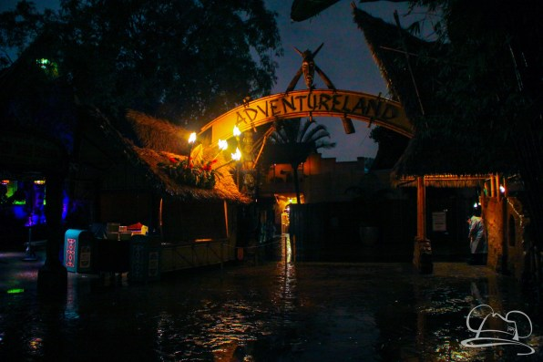 DisneylandResortRainyDay-209
