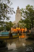DisneylandResortRainyDay-49