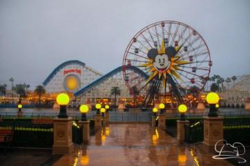 DisneylandResortRainyDay-63
