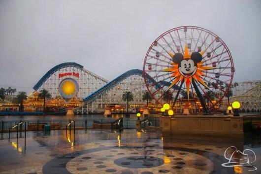 DisneylandResortRainyDay-64