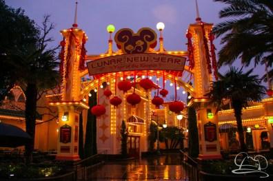 DisneylandResortRainyDay-81