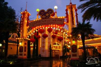 DisneylandResortRainyDay-82
