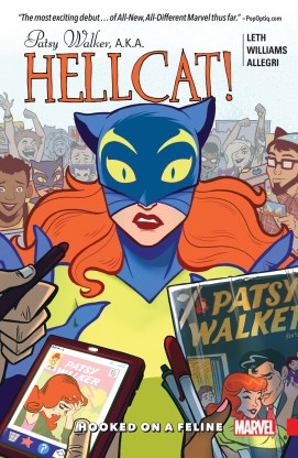 Patsy_Walker_aka_Hellcat_Vol_1_Cover